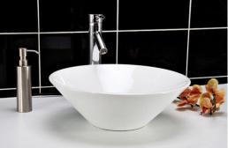 Pesu- ja tiskialtaat