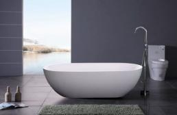 Kylpyammeet