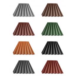 Eterniit AGRO L 1130x1750 värvivalik