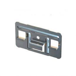 Cedral Click kinnitusklambrid