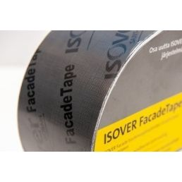 Isover Vario Facade teip, 60mm, 50m