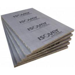 Isover RKL 31 facade, paksus 30mm - 25.2m2