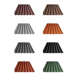 Eterniit Klassik M 1130x1250 värvivalik