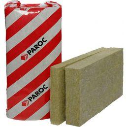 PAROC Ultra kivivill 565x1220 mm
