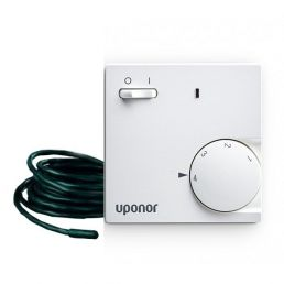 Uponor Comfort E termostaat T-85
