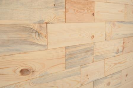 Dekoratiivsed seinapaneelid - kombo kvaliteedist ja silmailust.