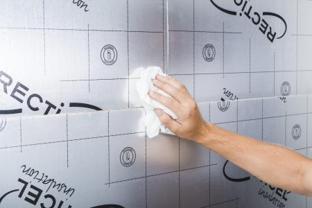 Miks soojustada oma maja kvaliteetse soojustusmaterjaliga