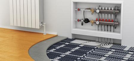 Tüüpilised vead, millega põrandate valamisel tihtipeale silmitsi seistakse.